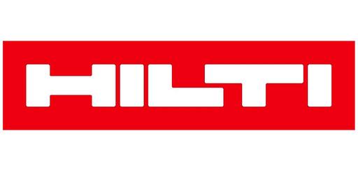 Продукция Хилти