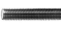 Шпилька резьбовая DIN 975 дюймовая резьба