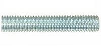 Шпилька резьбовая DIN 975 мелкий шаг