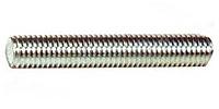 Шпилька резьбовая стальная DIN 975