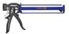 IPU 345 пистолет для химического анкера для кирпича