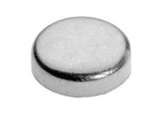 DIN 443 - Крышка для укупорки вдавливанием