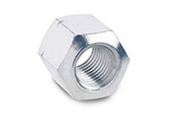 DIN 6330 Гайка шестигранная высокая, форма В
