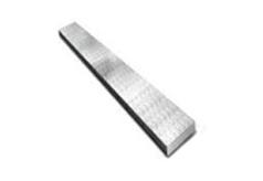 DIN 6880 Шпоночная сталь