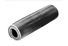 DIN 7344 Штифт спиральный пружинный со шлицем
