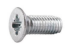 DIN 7500 M Винт резьбовыдавливающий Taptite (самонарезающий)