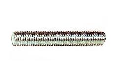 DIN 975 Шпилька резьбовая