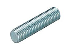 DIN 975 - Стержень с резьбой (штанга резьбовая)