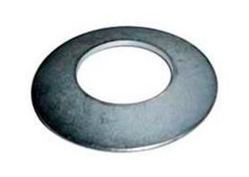 DIN 6796 - Шайба пружинная тарельчатая
