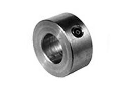 DIN 703 - Кольцо установочное стальное