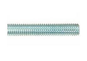 Шпилька резьбовая (штанга) DIN 975