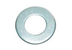 ГОСТ 11371-78 - Шайба стальная