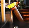 Производство изделий из спецстали