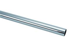 Мебельная труба 16 мм