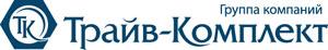 Трайв-Комплект - оптовый склад высококачественного крепежа из Европы
